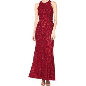 NWT Halter Dress
